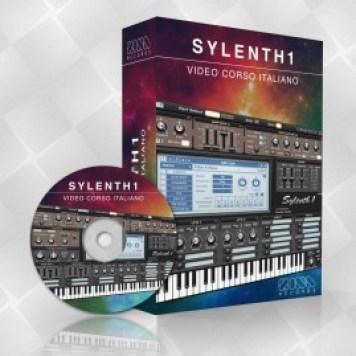 Sylenth1 mac torrent
