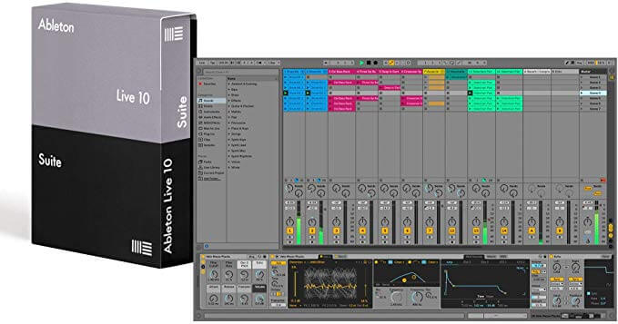 ableton-live-crack