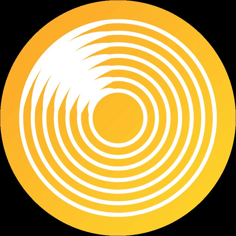 izotope vinyl serial number