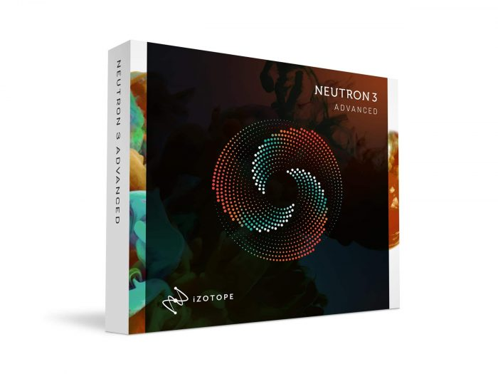 izotope neutron 3 mac crack