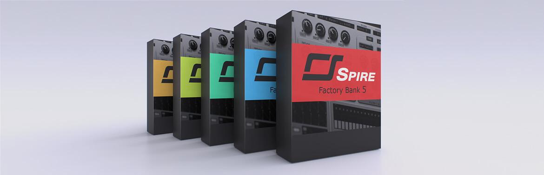 reveal sound spire win crack