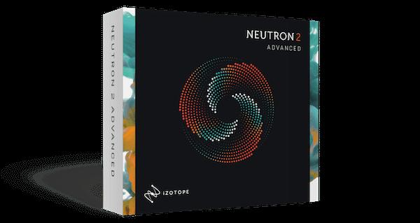 Neutron 2 Advanced Crack