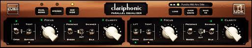 clariphonic-dsp-crack