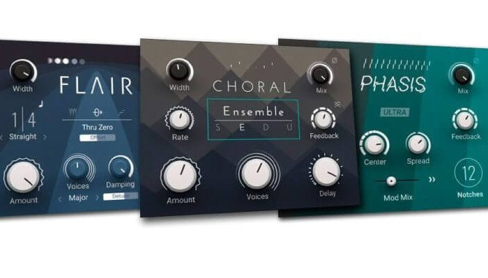 Native Instruments MOD Pack crack