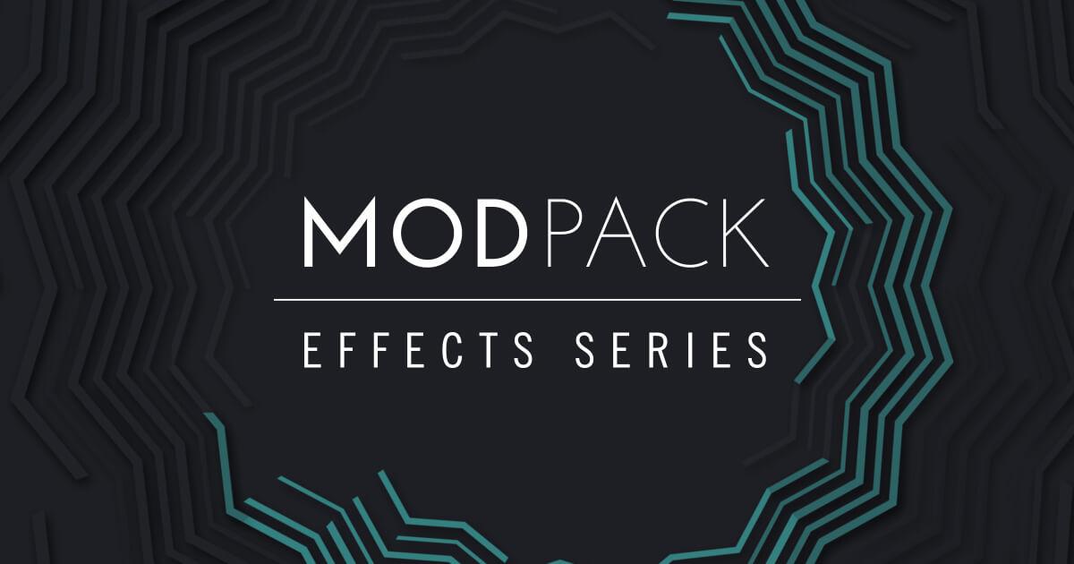 Native Instruments MOD Pack vst crack