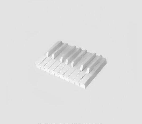 Unison Midi Chord Pack zip