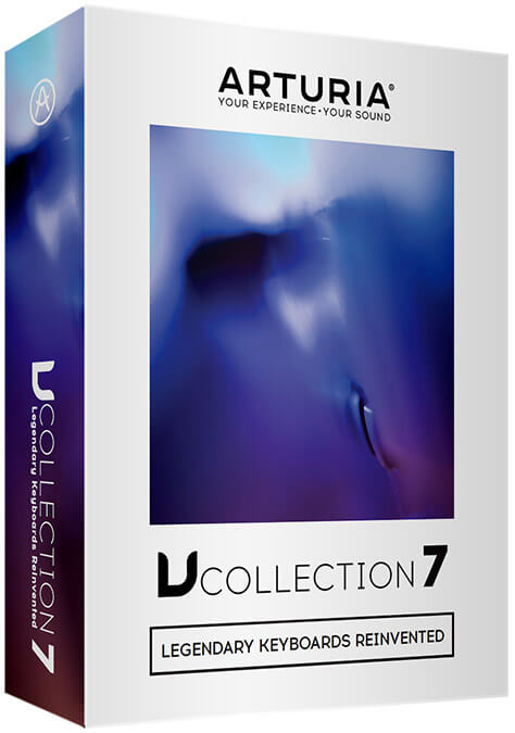 arturia-v-collection-mac-crack