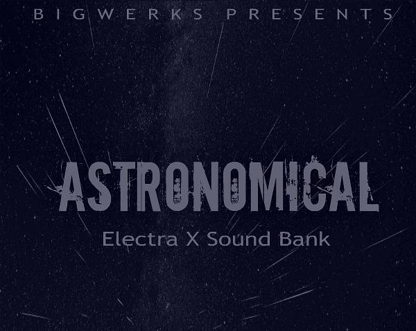 astronomical-electra x crack