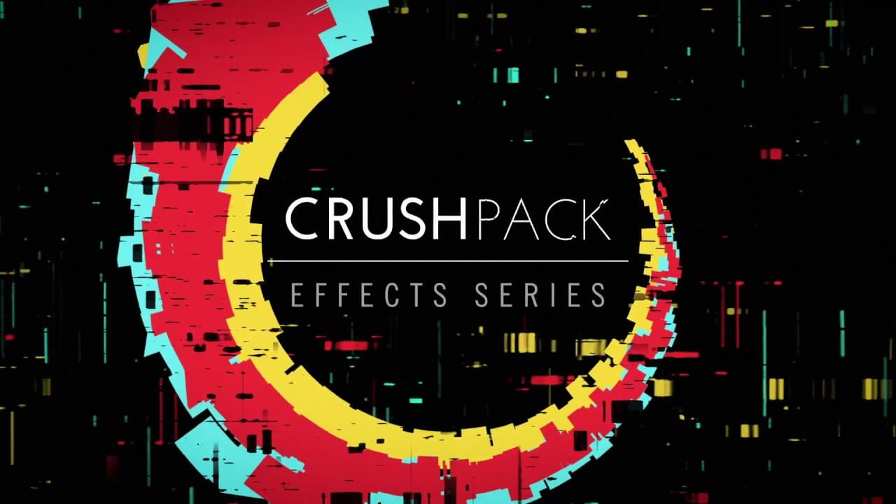 native instruments crush pack free download crack