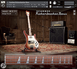 Scarbee-Rickenbacker-Bass-crack