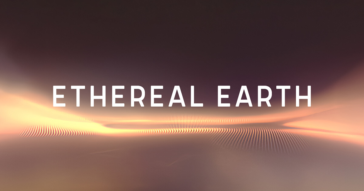 native instruments ethereal earth crack