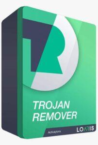 Loaris-Trojan-Remover-Crack