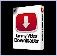 ummy-video-downloader-crack-free