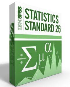 IBM-SPSS-Statistics-Crack-242x300