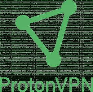 Proton-VPN-Logo