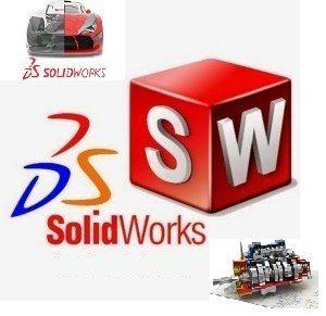 SolidWorks-2021-Crack-300x291-1
