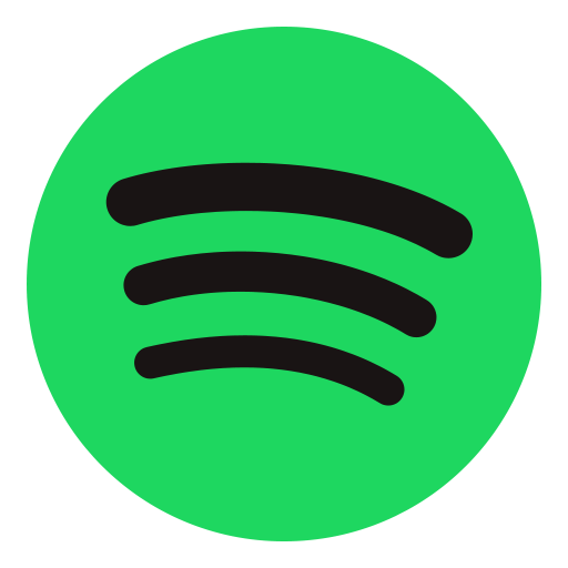 spotify-android-featured-image